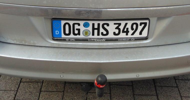 OG – HS 3497
