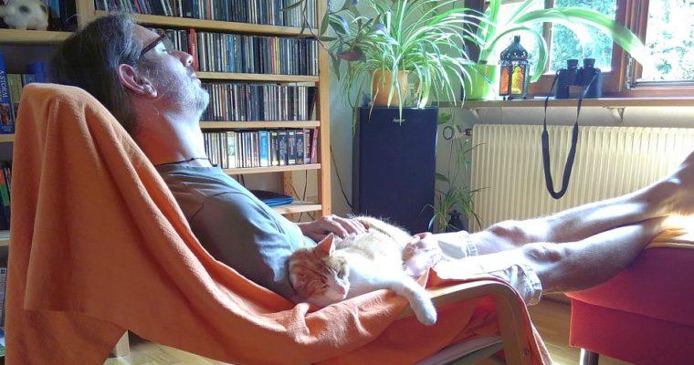 Hornsepp-Sonntag